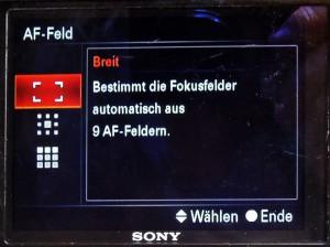 Sony_AF-Breit