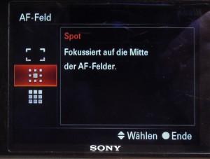 Sony_Spot1
