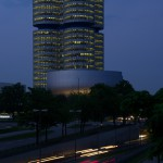 Sony ILCE-7, F /18, 0,8sec., ISO-200, 62mm