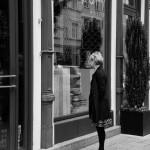 Street_Photography-3