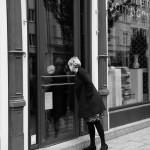 Street_Photography-4
